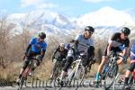 Rocky-Mountain-Raceways-Criterium-3-10-18-IMG_6289