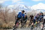 Rocky-Mountain-Raceways-Criterium-3-10-18-IMG_6290
