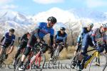 Rocky-Mountain-Raceways-Criterium-3-10-18-IMG_6291