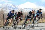 Rocky-Mountain-Raceways-Criterium-3-10-18-IMG_6292