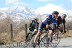 Rocky-Mountain-Raceways-Criterium-3-10-18-IMG_6293