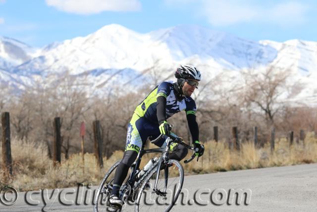 Rocky-Mountain-Raceways-Criterium-3-10-18-IMG_6294