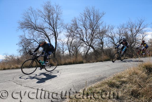 Rocky-Mountain-Raceways-Criterium-3-10-18-IMG_6297