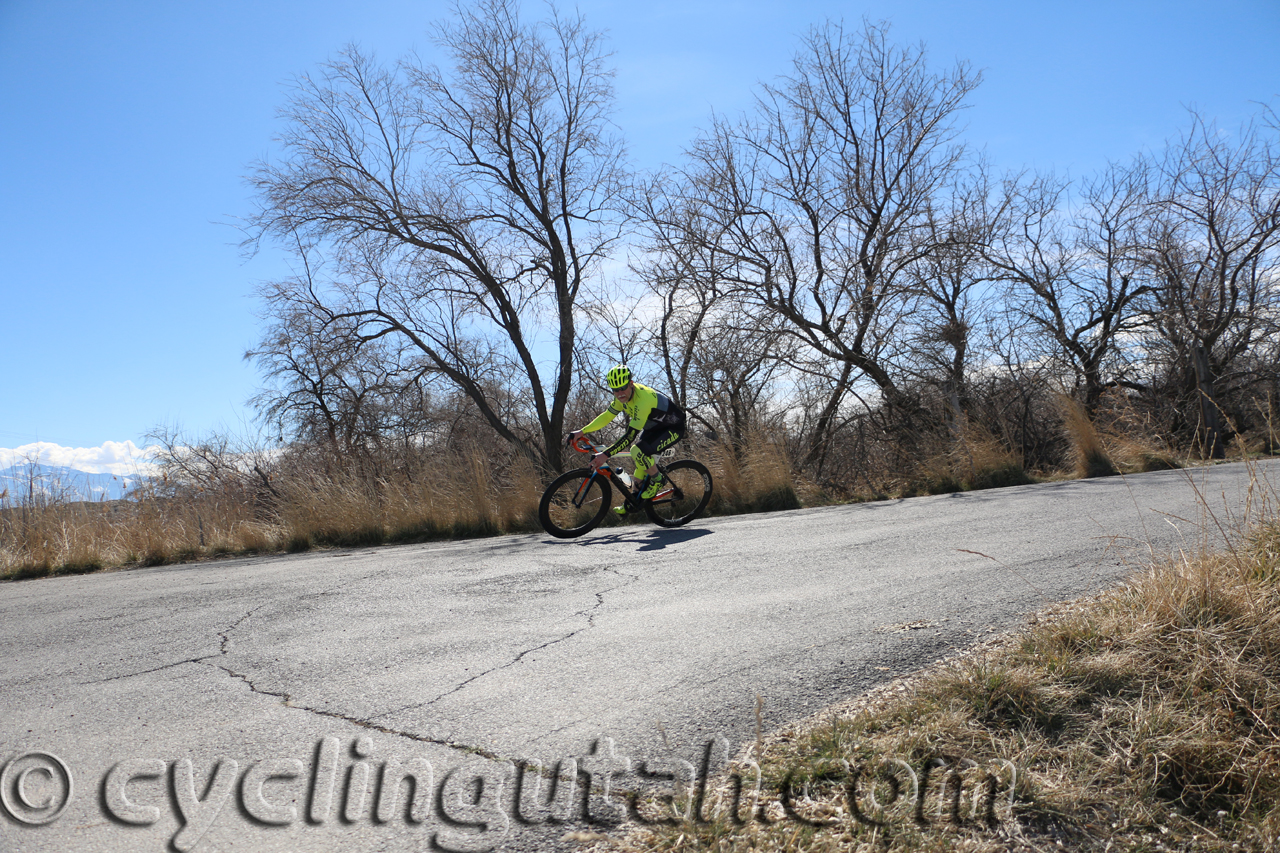 Rocky-Mountain-Raceways-Criterium-3-10-18-IMG_6300