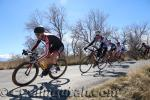 Rocky-Mountain-Raceways-Criterium-3-10-18-IMG_6302