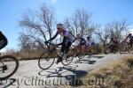 Rocky-Mountain-Raceways-Criterium-3-10-18-IMG_6303
