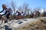 Rocky-Mountain-Raceways-Criterium-3-10-18-IMG_6304