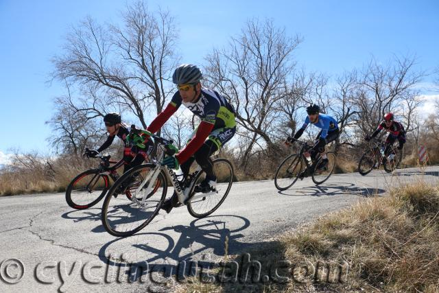 Rocky-Mountain-Raceways-Criterium-3-10-18-IMG_6305