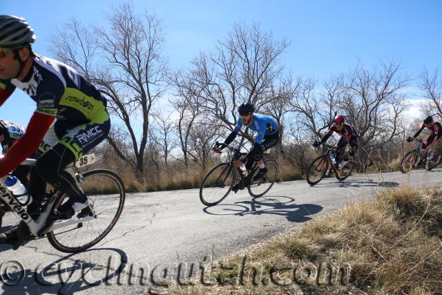 Rocky-Mountain-Raceways-Criterium-3-10-18-IMG_6306