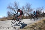 Rocky-Mountain-Raceways-Criterium-3-10-18-IMG_6307