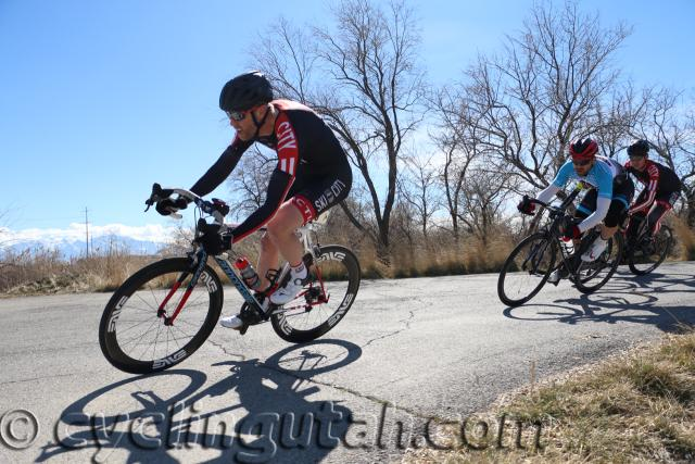 Rocky-Mountain-Raceways-Criterium-3-10-18-IMG_6308