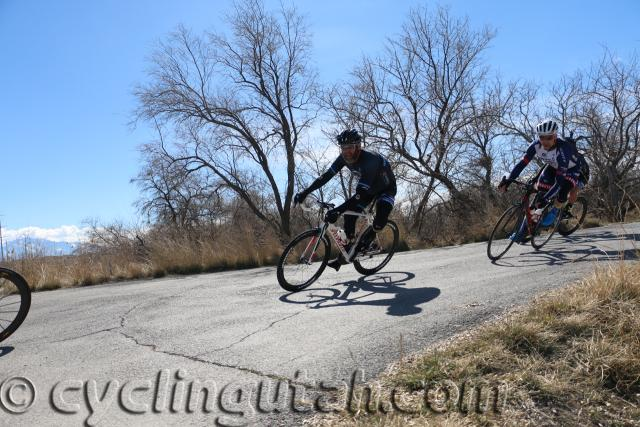 Rocky-Mountain-Raceways-Criterium-3-10-18-IMG_6309