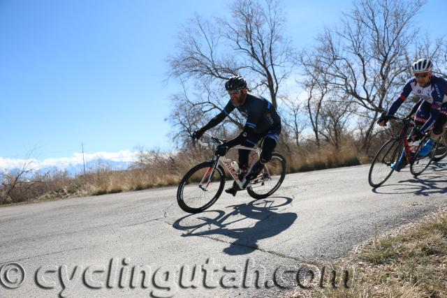 Rocky-Mountain-Raceways-Criterium-3-10-18-IMG_6310