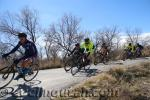 Rocky-Mountain-Raceways-Criterium-3-10-18-IMG_6311