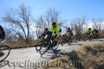 Rocky-Mountain-Raceways-Criterium-3-10-18-IMG_6312