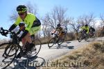 Rocky-Mountain-Raceways-Criterium-3-10-18-IMG_6313