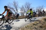 Rocky-Mountain-Raceways-Criterium-3-10-18-IMG_6314
