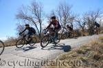 Rocky-Mountain-Raceways-Criterium-3-10-18-IMG_6316