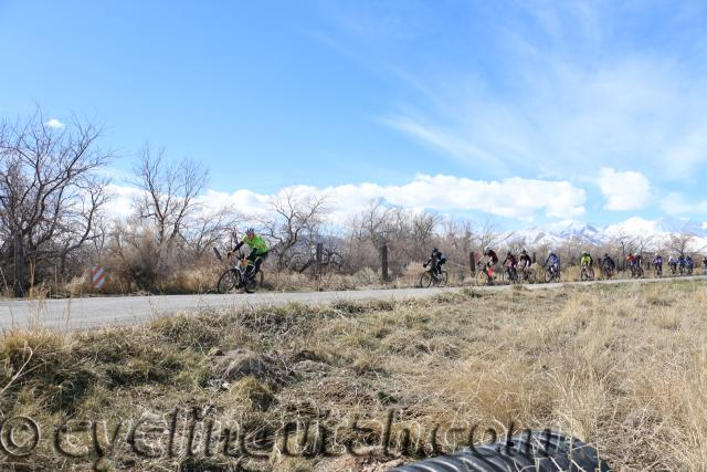 Rocky-Mountain-Raceways-Criterium-3-10-18-IMG_6318