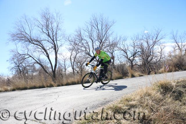 Rocky-Mountain-Raceways-Criterium-3-10-18-IMG_6321