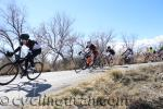 Rocky-Mountain-Raceways-Criterium-3-10-18-IMG_6326