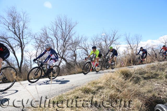 Rocky-Mountain-Raceways-Criterium-3-10-18-IMG_6328