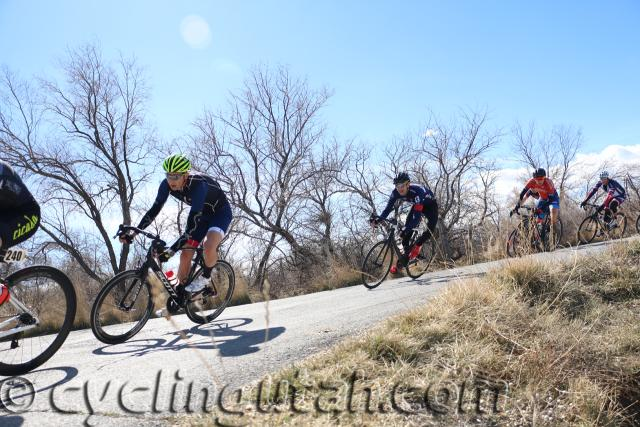 Rocky-Mountain-Raceways-Criterium-3-10-18-IMG_6329