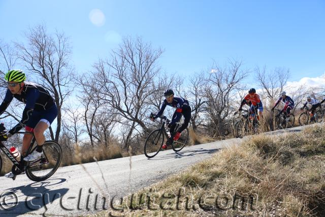 Rocky-Mountain-Raceways-Criterium-3-10-18-IMG_6330