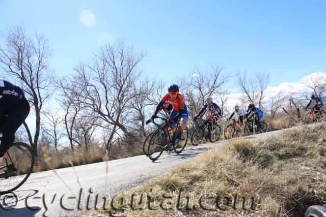 Rocky-Mountain-Raceways-Criterium-3-10-18-IMG_6332