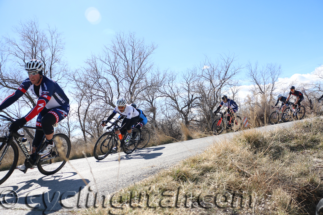 Rocky-Mountain-Raceways-Criterium-3-10-18-IMG_6335