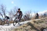 Rocky-Mountain-Raceways-Criterium-3-10-18-IMG_6340