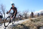 Rocky-Mountain-Raceways-Criterium-3-10-18-IMG_6341