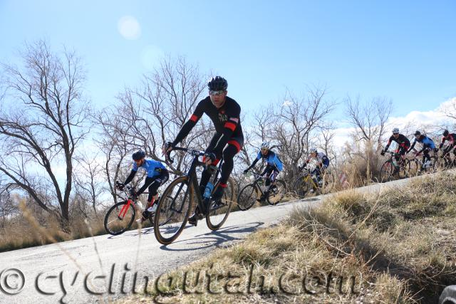 Rocky-Mountain-Raceways-Criterium-3-10-18-IMG_6342