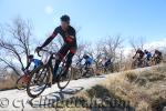 Rocky-Mountain-Raceways-Criterium-3-10-18-IMG_6343