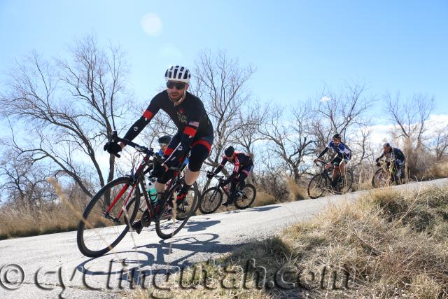 Rocky-Mountain-Raceways-Criterium-3-10-18-IMG_6345