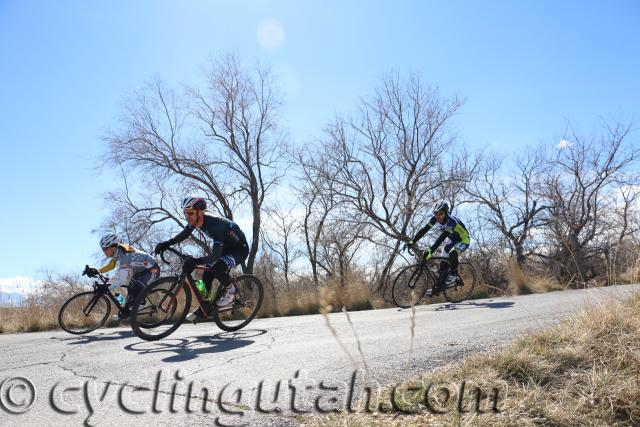 Rocky-Mountain-Raceways-Criterium-3-10-18-IMG_6348