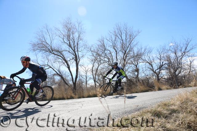 Rocky-Mountain-Raceways-Criterium-3-10-18-IMG_6349