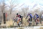 Rocky-Mountain-Raceways-Criterium-3-10-18-IMG_6350