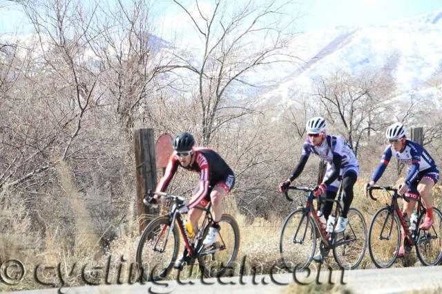 Rocky-Mountain-Raceways-Criterium-3-10-18-IMG_6351