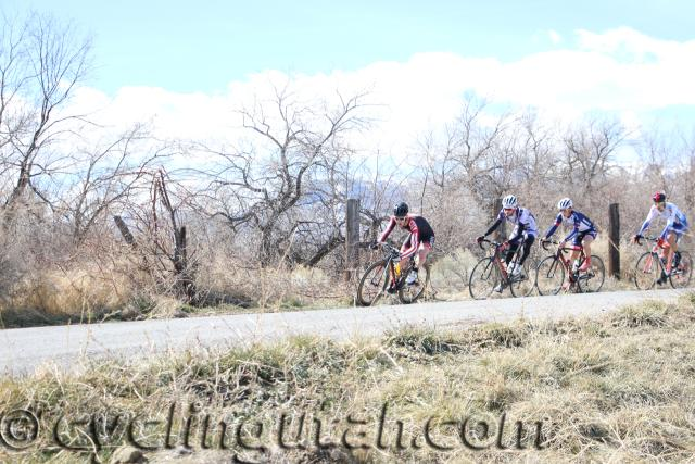 Rocky-Mountain-Raceways-Criterium-3-10-18-IMG_6353