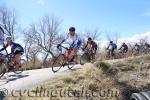 Rocky-Mountain-Raceways-Criterium-3-10-18-IMG_6357