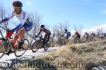 Rocky-Mountain-Raceways-Criterium-3-10-18-IMG_6358