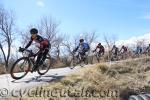 Rocky-Mountain-Raceways-Criterium-3-10-18-IMG_6359