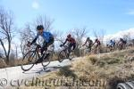 Rocky-Mountain-Raceways-Criterium-3-10-18-IMG_6360
