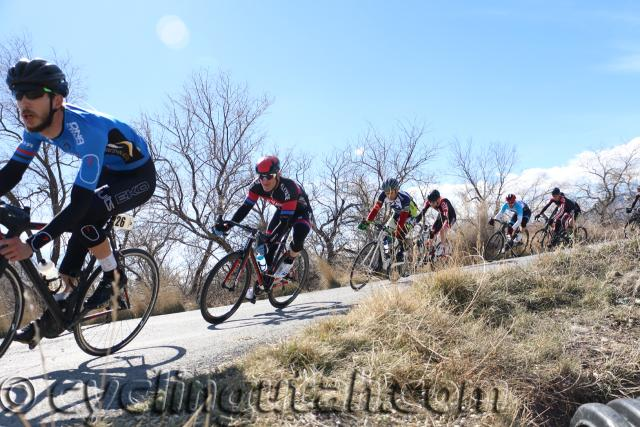 Rocky-Mountain-Raceways-Criterium-3-10-18-IMG_6361