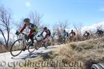 Rocky-Mountain-Raceways-Criterium-3-10-18-IMG_6362