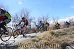 Rocky-Mountain-Raceways-Criterium-3-10-18-IMG_6363