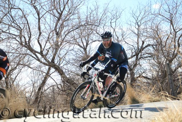 Rocky-Mountain-Raceways-Criterium-3-10-18-IMG_6364