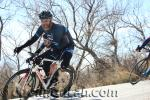 Rocky-Mountain-Raceways-Criterium-3-10-18-IMG_6366
