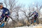 Rocky-Mountain-Raceways-Criterium-3-10-18-IMG_6367